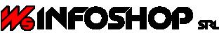 Logo Infoshop